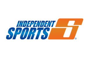 Logo independent-sports-30