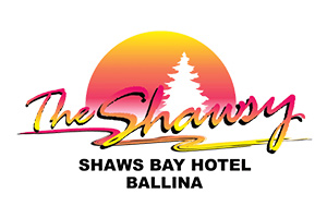 logo shaws-bay-hotel