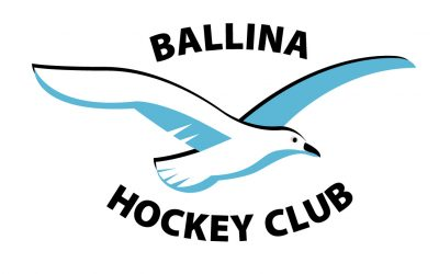 BHC club training – seniors and juniors